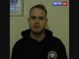 Момент стрельбы по московскому трамваю попал на видео