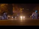 казакша клип hd _ айкын - үмітің үзілмесінost вузеры 4_00