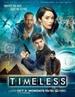 «Вне времени» Timeless, 2016-2017