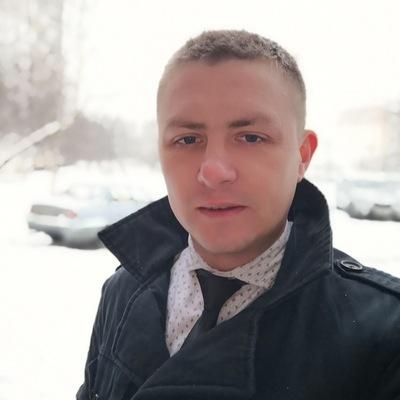 Andry Соловьёв
