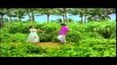 Bangaru Bhoomi Movie Songs    Donga Chikkindhi    Krishna    Sridevi