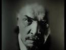 В И Ленин о преступлении сытых Жизнь Клима Самгина 1988