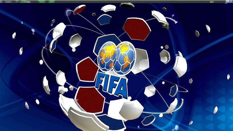 Как установить разных коментаторов в FIFA 14