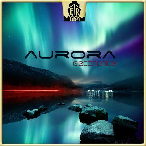 Jens Buchert альбом Aurora Electronica