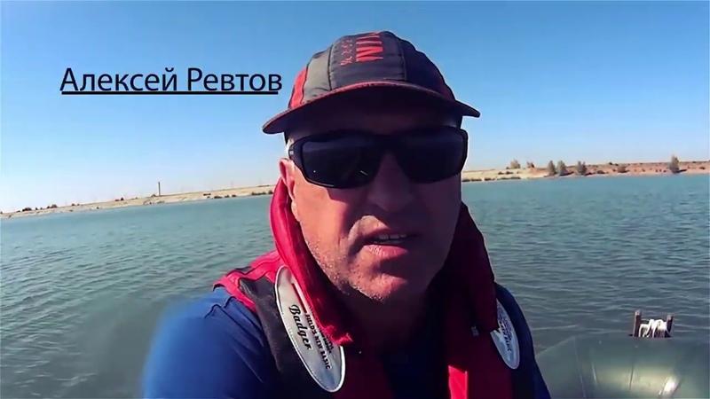 Ловля белой рыбы на спиннинг Снасти приманки проводки
