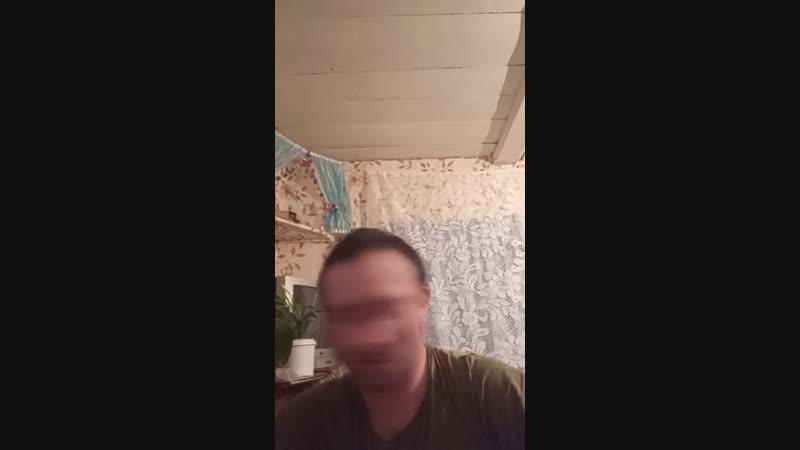 Игорь Данилов - Live