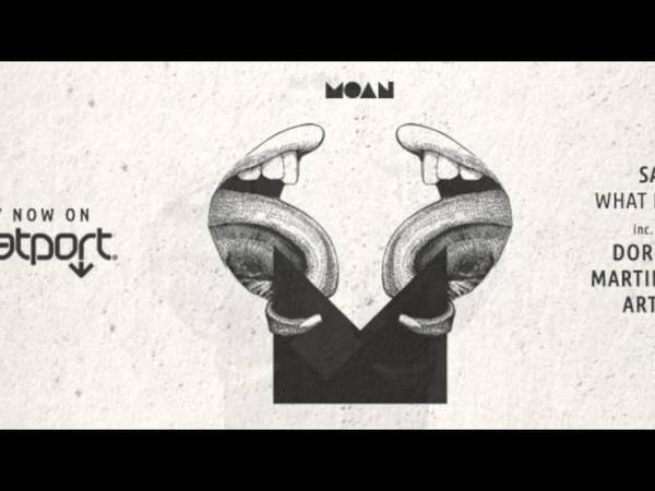 Samu.l - What is What (Original Mix)