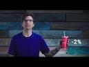Что всему миру плохо то Америке хорошо Что будет с акциями Coca Cola Binomo News 39