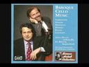 Sammartini - Sonata in G major (S. Heled, E. Brewer)