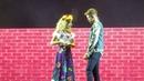🎉🌻💖🦄Soy Luna en vivo concierto despedida en Guayaquil 💞🇪🇨💖💖 Parte 9