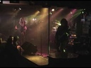 Scarlet Sins Live Beautiful Goodbye Dagobert Quebec City