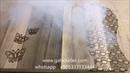 Sehpa Masa Lazer İşlemem Desen Makinesi Giotto Galvo Lazer 05337133444