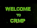 Welcome to CRMP.mp4