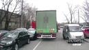 подборка ДТП с грузовиками или не удержимые грузовики 2018