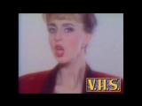 Наталья Сенчукова - Ты не Дон Жуан (1994)