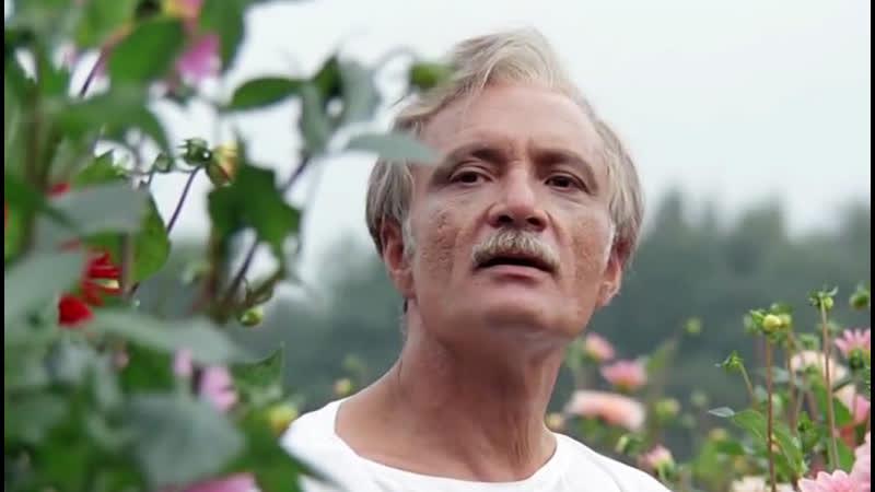 4 апреля на 89-м году жизни скончался выдающийся российский кинорежиссер Георгий Данелия...