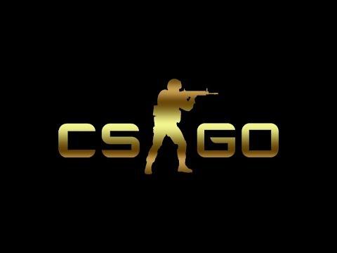 Counter Strike Global Offensive Лиска и Ко