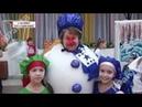 КРайТВ 03 12 2018 Кунгурское районное информационное агентство