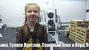 ЧЕМПИОНАТ ЕВРОПЫ ПО ПАУЭРЛИФТИНГУ| СБОРНАЯ РОССИЯ| РОССИЯ ВПЕРЕД| ПОБЕДИМ ВМЕСТЕ| БЛАГОДАРНОСТЬ