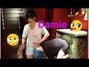 Jamie Dornan & Dakota Johnson (Damie) - Funny / JPB feat. Soundr - All Stops Now (NCS RELEASE)