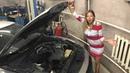 Nissan GT-R за 500 тр. С двигателем НЕ ПОЛУЧИЛОСЬ. Расходы бешеные