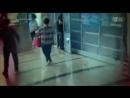 Подробности шокирующей истории с передачей ребенка в аэропорту Омска