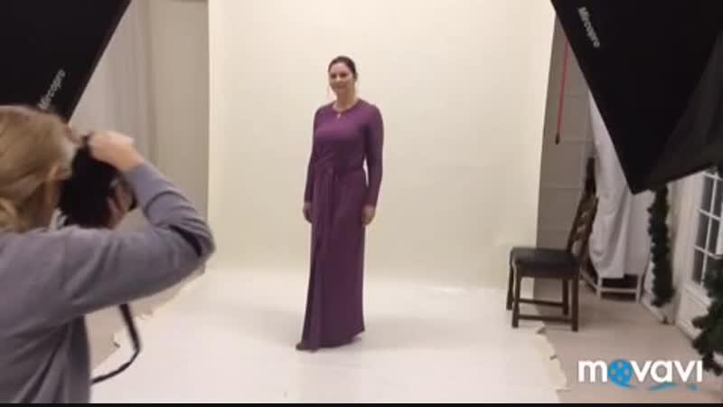 Мироносицы Православная мода 180 моделей платьев