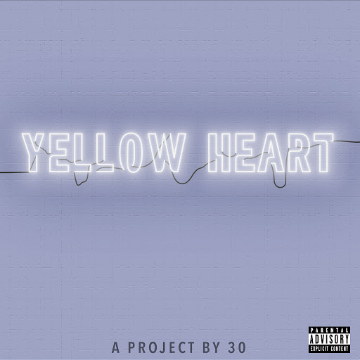 Lana Del Rey album The Yellow Heart Project