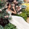 Свадебный бутик Тиара