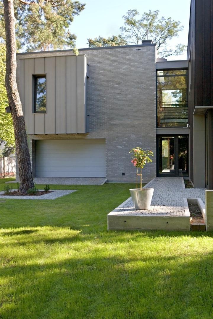 Open-air sculpture /MRA.