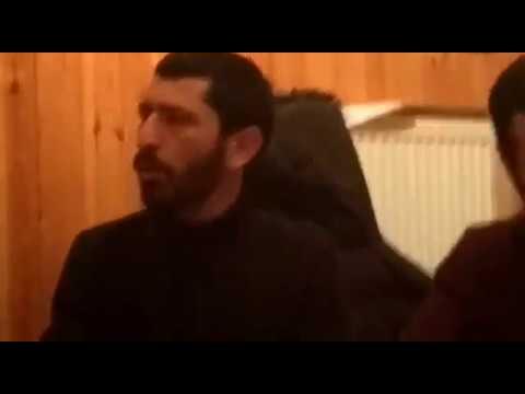 Inanma Dostum 2019 Intigam Sumgayit, Tural Lacin, Taleh islam, Orxan Ismayilov Stolustu Meyxana
