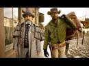 Джанго освобожденный / Django Unchained 2012