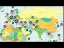 USA opäť porušili medzinárodné právo 7 apríla bol svet na prahu globálnej vojny