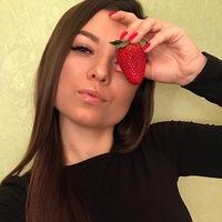 Mila Sudarikova