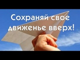 В День Рождения Я. Сумишевского