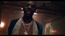 Young Dolph - Still Smell Like It (Official Music Video 26.10.2018)