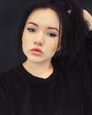 София Кабенкова фото #16