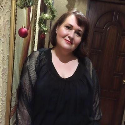 Татьяна Шоференко