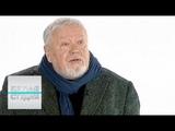 Сергей Соловьев Белая студия Телеканал Культура