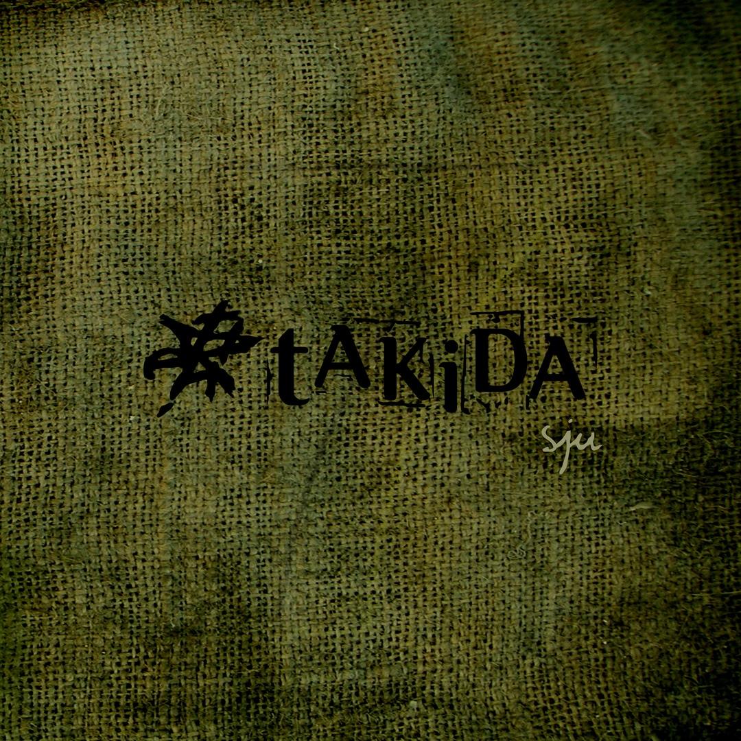 tAKiDA - Sju