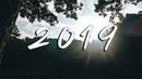 2019 Morning Before New Year's Sony A6300 Zhiyun Crane 2