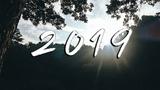 2019: Morning Before New Year's - Sony A6300/Zhiyun Crane 2