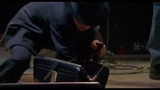 BLUES BROTHERS - Riders in the sky (movie clip перевод)