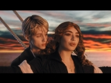 Charli XCX Troye Sivan - 1999 [Official Video]