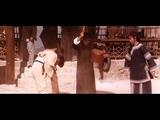 My Young Auntie (1981) original trailer| History Porn