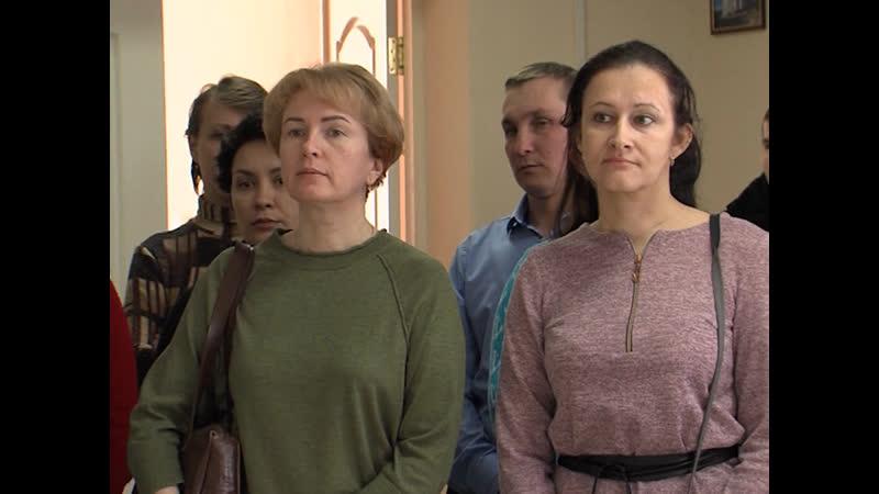 В Йошкар-Оле прошло республиканское родительское собрание