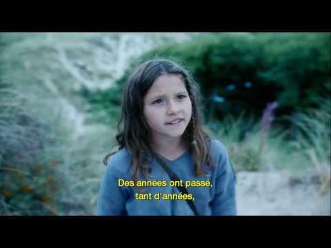 Jeannette, l'enfance de Jeanne d'Arc / Жаннетт: Детство Жанны д'Арк / 2017 / Брюно Дюмон