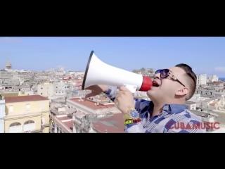 El Niño y La Verdad La Cosa Mala Video Oficial - Timba Cubana 2018
