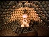 Antonio Gaudi 1984 DVDRip Xvid