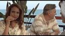 2 часть. Ольга Николаевна и Юрий Анатольевич. Сваты 1-4. Je taime Я люблю тебя